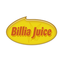 Billia Juice