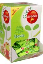 %cf%83%cf%84%ce%b5%ce%b2%ce%b9%ce%b1-stevia-green-canderel-200-%cf%83%cf%84%ce%b9%ce%ba
