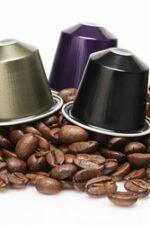 Capsules-for-Nespresso