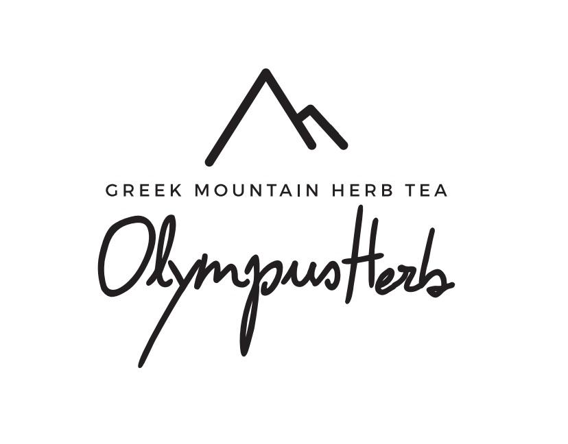 OlympusHerbs