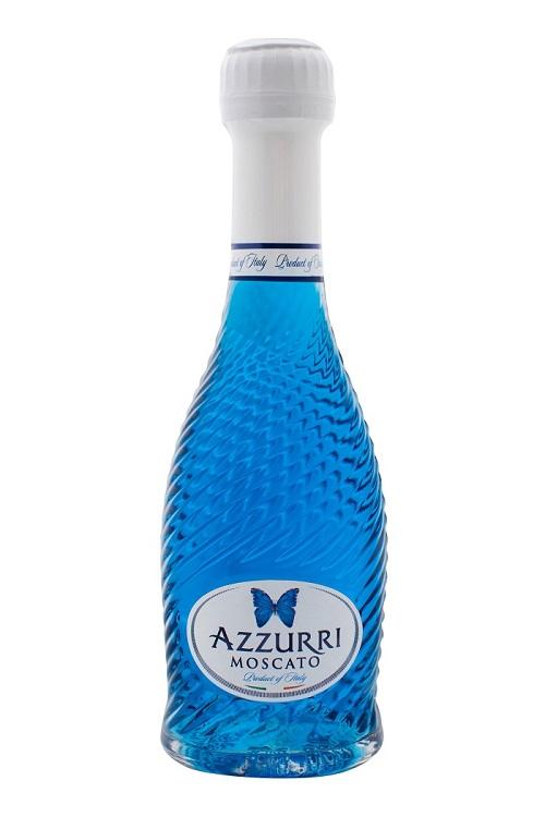 Azzurri Moscato_200ml