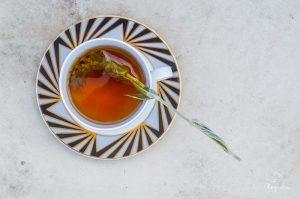 Olympus-Herb-Greek-Mountain-Tea-Slideshow-2